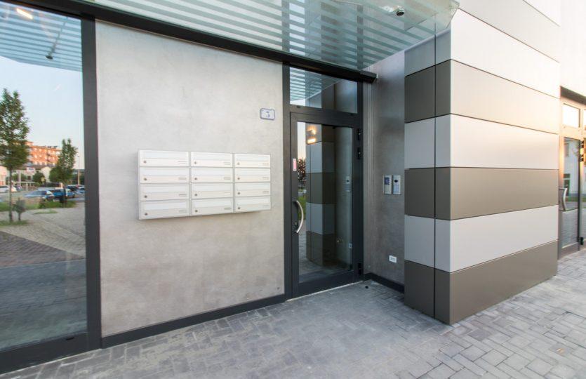 Direzionale uffici vendita affitto Ubersetto Formigine Maranello CLASSE A