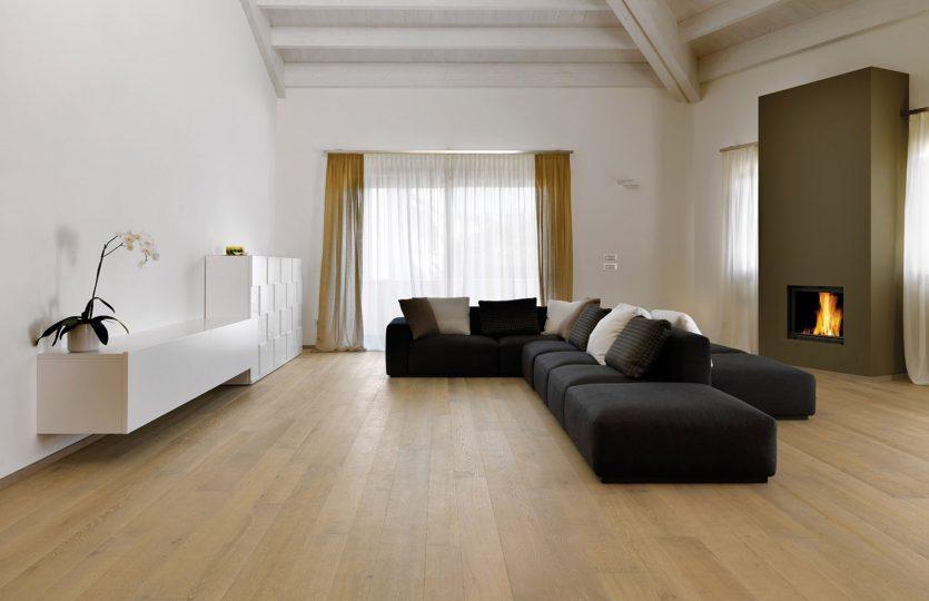 Rendering appartamento nuova costruzione Formigine Casinalbo Maranello Ubersetto Fiorano Sassuolo classe A